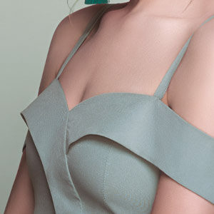 Brustvergrößerung bei Dr. Timo Bartels