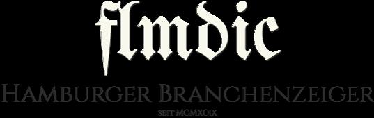 Hamburg Branchen